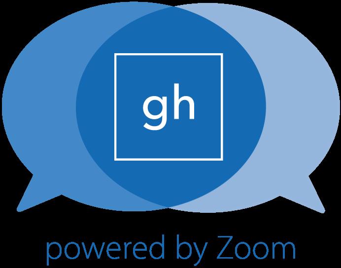 Grace Hill Virtual Classroom