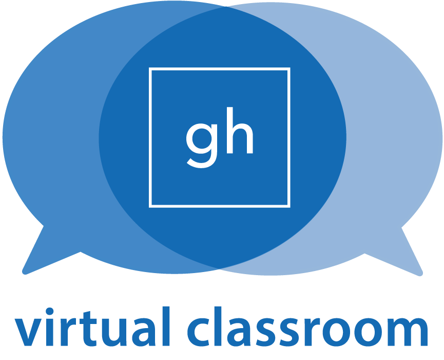 Grace Hill Virtual Classroom